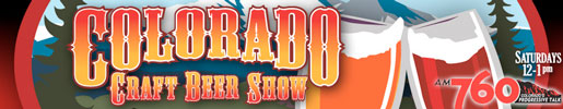 Craft Beer Radio Show